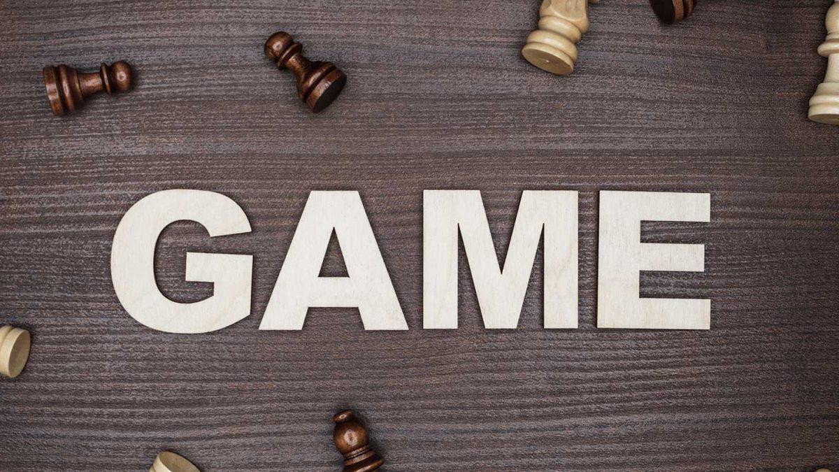 5 reguli ale Gamificării în training