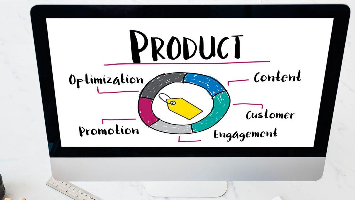 Marketingul educaţional – noua strategie de loializare a clienţilor