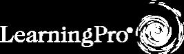Logo Learning Pro